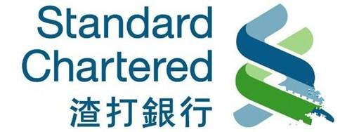 logo logo 标志 设计 矢量 矢量图 素材 图标 484_188